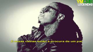 Watch Lil Wayne I Like The View video