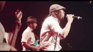 Élage Diouf - Dekoulo Fi (LIVE, 1/15)