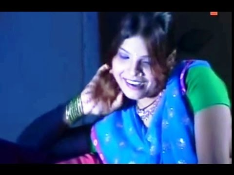 Saiya Gaile Arab  Bhojpuri Video Song  Pashim Tola Ke Maal Ha...
