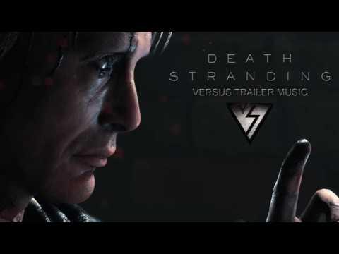 Download Death Stranding Theme TGA Teaser - MAIN THEME -  Trailer  - FULL VERSION Mp4 baru