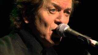 Watch Rodney Crowell Still Learning How To Fly video