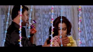 రొమాన్స్ Movie || Anu Anu Video Song || Prince , Dimple Chopade,Manasa