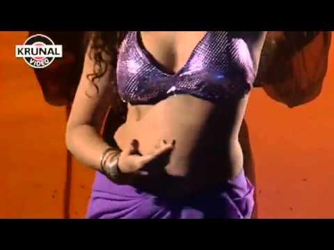 Humko Aajkal Hai - Hot Item Song.mp4 video