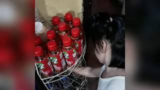 Sideline ni kulit pag walang school
