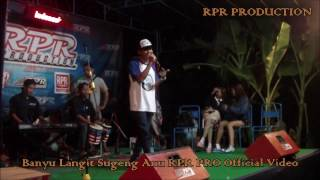 download lagu Banyu Langit Sugeng Anu Rpr Pro Live Ngeposari Semanu gratis