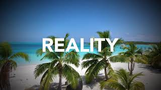 Fyre Festival Reality Trailer, exclusive or not?