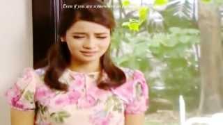 Sood Sai Pan สุดสายป่าน Lakorn OST MV eng sub