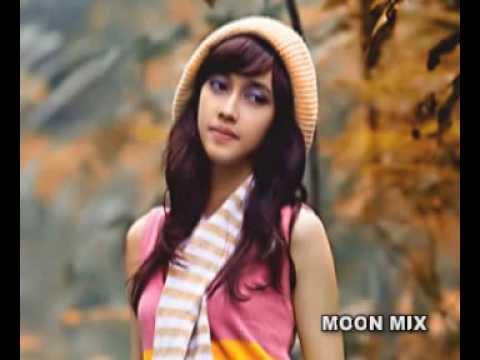 ♥♥ Teri yaadein mujhe Tadpati hai ♥♥  Mixed By Moin ♥♥...