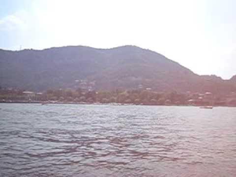 lago di como 325.avi