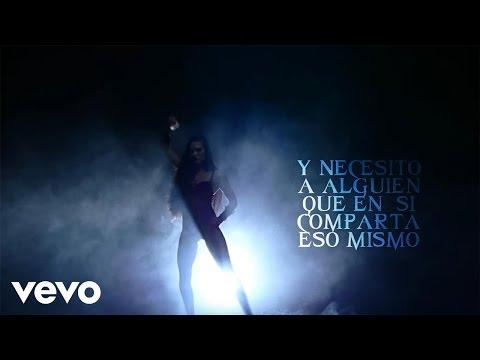 download lagu MC Ceja - Loba Feat. Baby Rasta & Gringo gratis