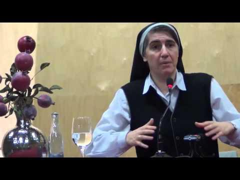 Teresa Forcades: Confusió entre la llibertat descollir i la llibertat.