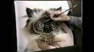 Carlo Rambaldi Special Effects Artist interview from the 1980