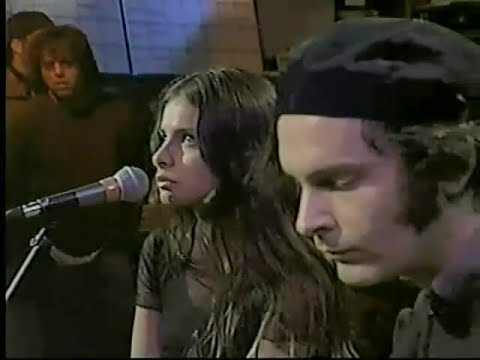 Mazzy Star - Now That You