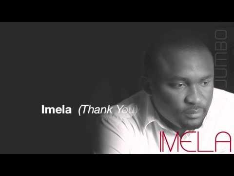 Imela - Jumbo (Lyric VideoFull)