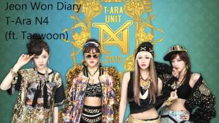 Top 5 K Pop Songs From April 2013 NaLf S List VideoMp4Mp3.Com