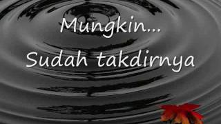 download lagu Ungu Aku Bukan Pilihan Hatimu Lyrics gratis