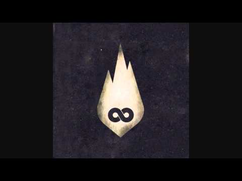 Thousand Foot Krutch - Let The Sparks Fly *New Song 2012*