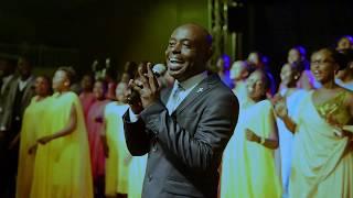 Wangiriye Neza By Asaph Music International Live Performance