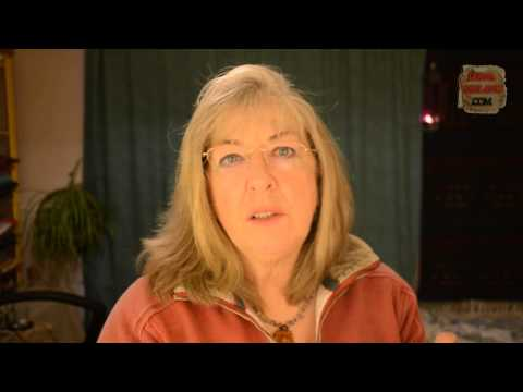 Scorpio Horoscope for May 2013 - Diana Garland