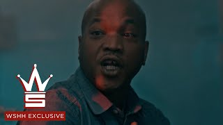 Styles P ft. Jadakiss - Money Change You / My Party