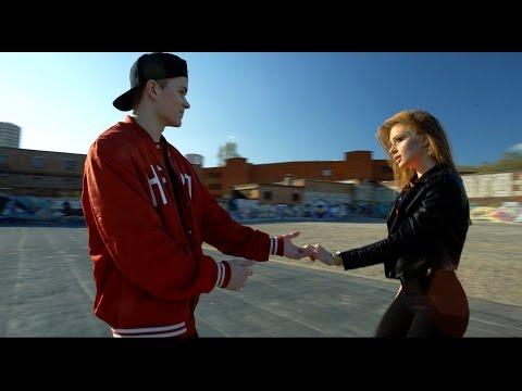 "OMARION-""Distance"" | dancehall choreo by Polina Dubkova"