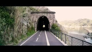 Bonassola - Levanto in 120 secondi