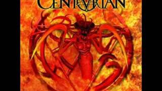 Watch Centurian The Reading video