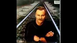 Vern Gosdin   Is It Raining At Your House