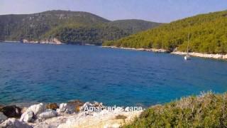 download lagu Skopelos 2010 - All The Beaches I Visited gratis