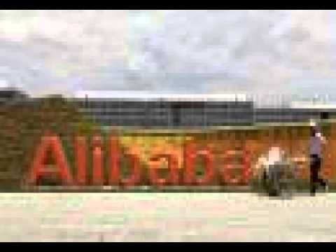 Fighting fakes: ahead of IPO, Alibaba takes a tougher line