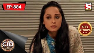 CID (Bengali) - Full Episode 884 - 16th November, 2019
