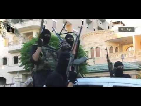 USA News: Iraq's Shiites prepare defense of their holy shrines