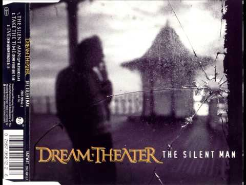 Dream Theater - Eve