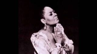 Shirley Verrett: A City Called Heaven