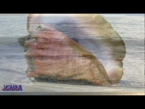 XATZHΣ   & ΜΑΡΙΝΕΛΛΑ - ΠΑΡΕ   ΕΝΑ ΚΟΧΥΛΙ  ΑΠΟ ΤΟ ΑΙΓΑΙΟ