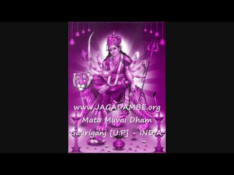 Tumse Milkar Na Jaane Kyun Mother & Son - www.JAGADAMBE.org -...