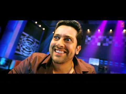 Grand Masti Official Trailer (2013) video