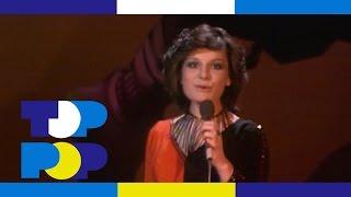 Watch Marianne Rosenberg Ich Bin Wie Du video