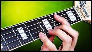 download lagu 5 Strings Bass Solo gratis