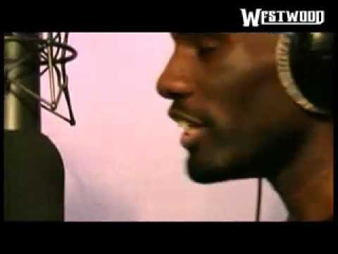 Westwood - Wretch 32 freestyle 1Xtra