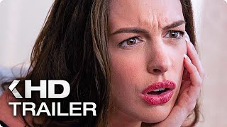 OCEAN'S 8 Trailer 2 German Deutsch (2018)