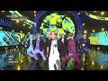 뮤직뱅크 Music Bank - WE GO UP - NCT DREAM.20180907