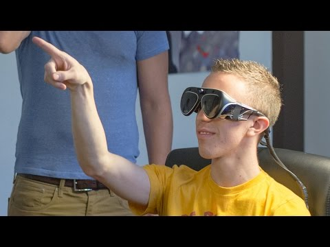 Meta One: Ultimate AR Glasses?