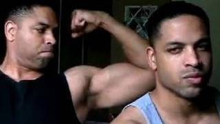 The Creatine Supplements We Recommend @hodgetwins