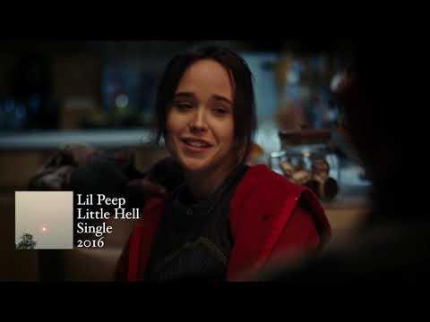 Download Movie & TV-Show Samples in Lil Peep's  Mp4 baru