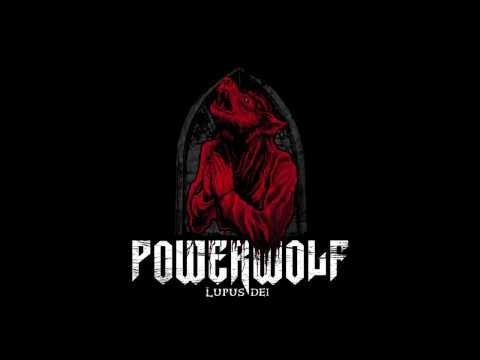Powerwolf - Lupus Daemonis