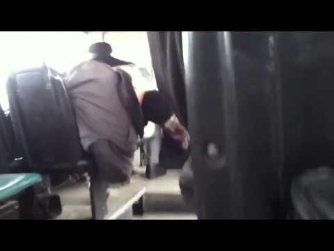 domogatelstva-v-obshestvennom-transporte