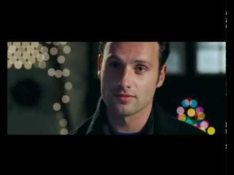 To Me You Are Perfect (Mark & Juliet Scene from Love Actually)