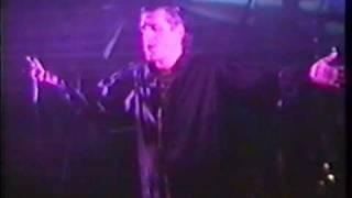 Watch Killing Joke Labyrinth video
