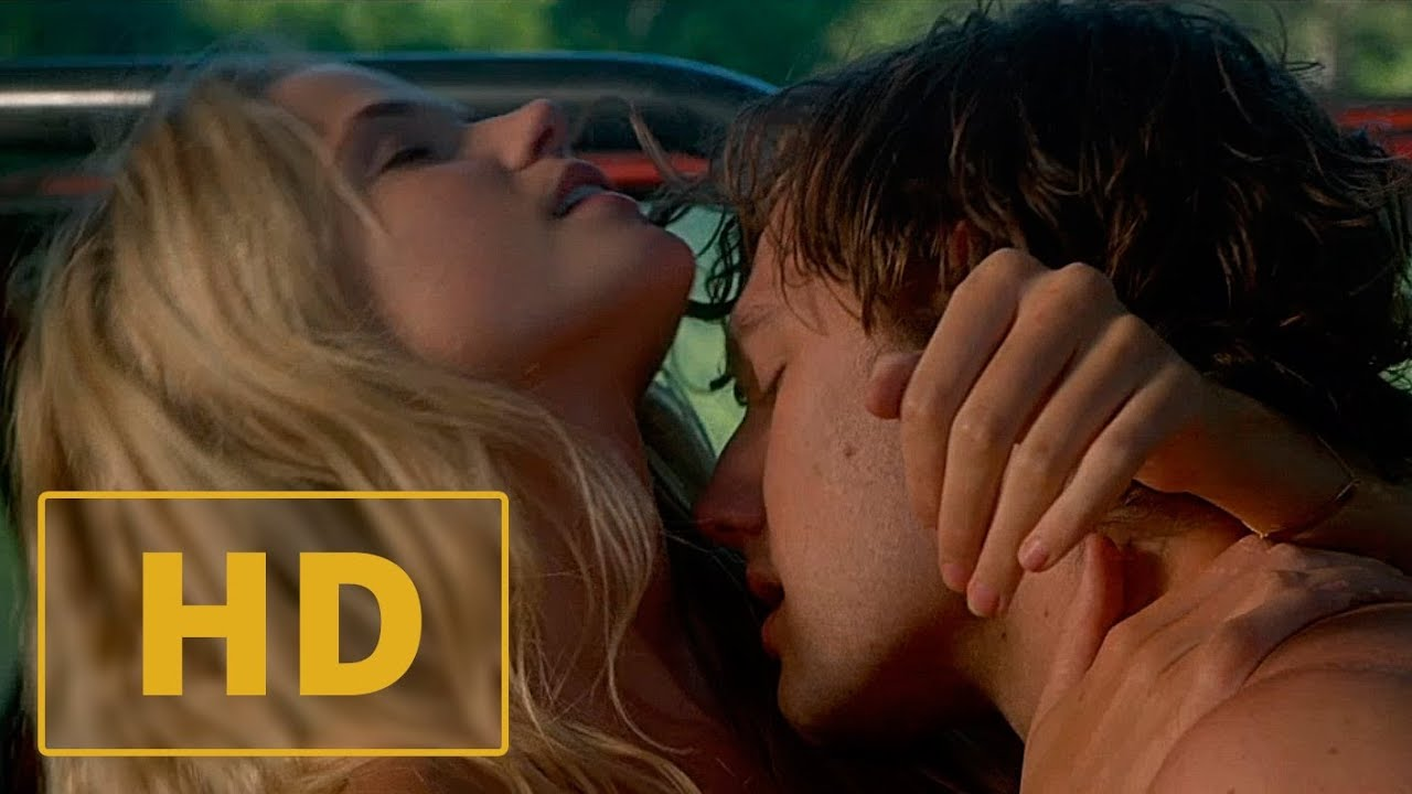 sex scenes from endless love